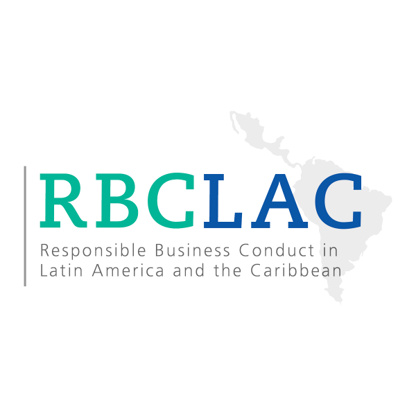 RBCLAC - Responsible Business Conduct in Latin America and the Caribbean