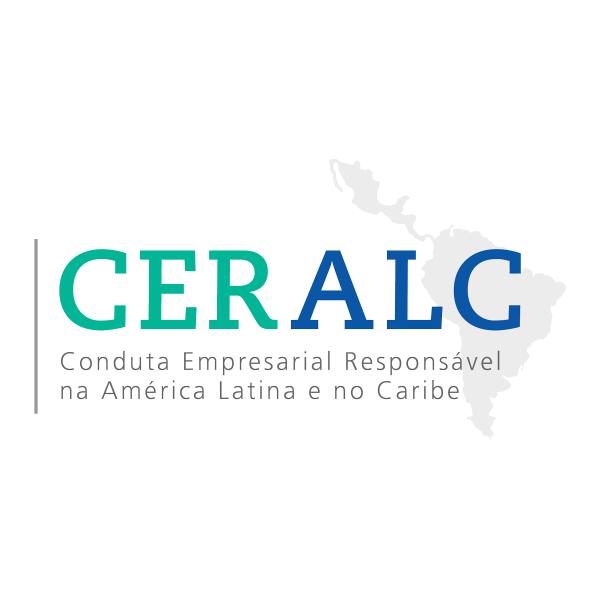 CERALC - Conduta Empresarial Responsável na América Latina e no Caribe