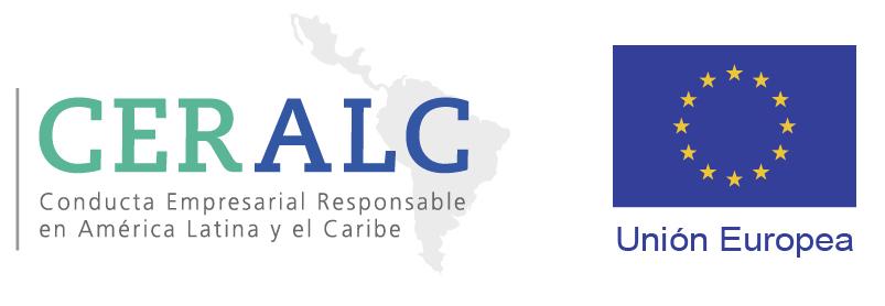 CERALC - Conducta Empresarial Responsable en América Latina y el Caribe